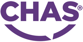CHAS Members