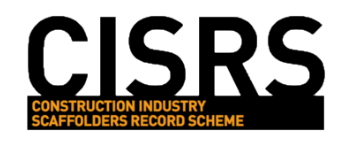 Hi-Deck Ltd are CISCR Members
