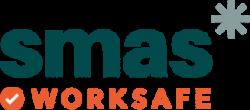 SMAS WorkSafe Member