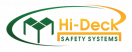 Hi-Deck Ltd Safety Systems