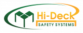 Hi-Deck Ltd Safety Systems